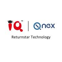 Returnstar Interactive Technology Group Co Ltd at EDUtech Asia 2021
