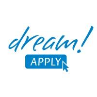 DreamApply at EDUtech Asia 2021