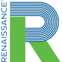Renaissance Learning at EDUtech Asia 2021
