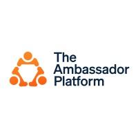 The Ambassador Platform at EDUtech Asia 2021