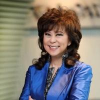 Professor Elizabeth Lee