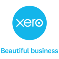 Xero at Accounting & Finance Show Asia 2021