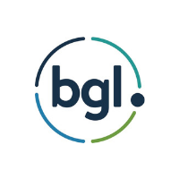 BGL Corporate Solutions Pty Limited at Accounting & Finance Show Asia 2021