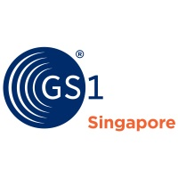 GS1 Singapore, exhibiting at Accounting & Finance Show Asia 2021