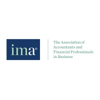 Institute of Management Accountants at Accounting & Finance Show Asia 2021