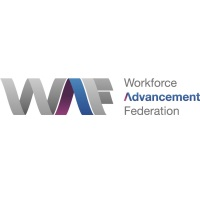 Workforce Advancement Federation at Accounting & Finance Show Asia 2021