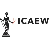 ICAEW at Accounting & Finance Show Asia 2021