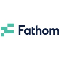 Fathom, sponsor of Accounting & Finance Show Asia 2021