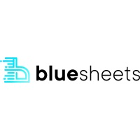 RESEARCHMYUSERS PTE LTD (bluesheets) at Accounting & Finance Show Asia 2021