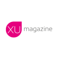 XU Magazine Limited at Accounting & Finance Show Asia 2021