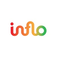 Inflo at Accounting & Finance Show Asia 2021