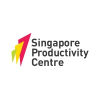 Singapore Productivity Centre at Accounting & Finance Show Asia 2021