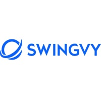 Swingvy Pte Ltd at Accounting & Finance Show Asia 2021