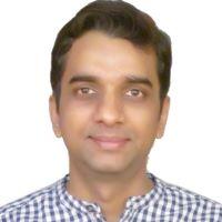 Anurag Gupta, Director Of Finance And Accounting, Vela Diagnostics