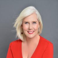 Joanne Flinn, CEO, Unicorning