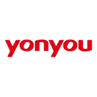 Yonyou (Singapore) Pte Ltd at Accounting & Finance Show Asia 2021