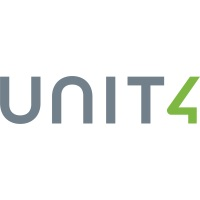 Unit4, sponsor of Accounting & Finance Show Asia 2021