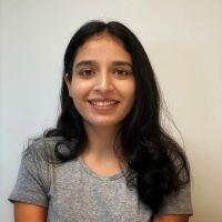 Ananya Chopra, Partner Consultant, Xero