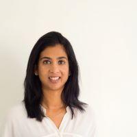 Meeta Misra, Director, Head of Impact & Outreach, GreenArc Capital
