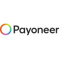 Payoneer at Accounting & Finance Show Asia 2021