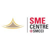 SME Centre@ SMCCI at Accounting & Finance Show Asia 2021