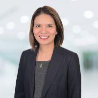 Cece Leung, Managing Partner, The Entrepreneur CFO