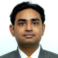 Rajat Gupta at Accounting & Finance Show Asia 2021