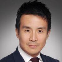 Alex Chun, Vice President of Strategic Accounts, Asia, BlackLine Systems
