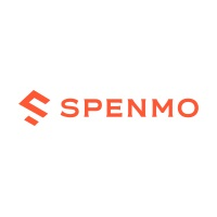 www.spenmo.com at Accounting & Finance Show Asia 2021