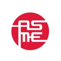 Association of Small & Medium Enterprises at Accounting & Finance Show Asia 2021