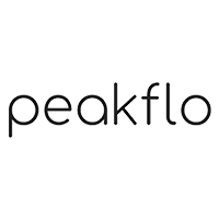 Peakflo at Accounting & Finance Show Asia 2021