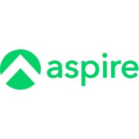 Aspire at Accounting & Finance Show Asia 2021