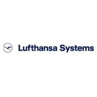 Lufthansa Systems at World Aviation Festival Virtual