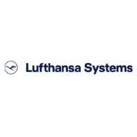 Lufthansa Systems, sponsor of World Aviation Festival Virtual