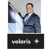 Enrique Beltranena | Chief Executive Officer | Volaris » speaking at Aviation Festival Virtual