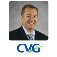 Brian Cobb | Chief Innovation Officer | Cincinnati/Northern Kentucky Int'l Airport » speaking at Aviation Festival Virtual