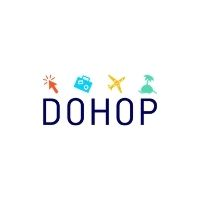 DOHOP, sponsor of World Aviation Festival Virtual