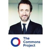 Simon Talling-Smith | Senior Advisor | The Commons Project » speaking at Aviation Festival Virtual