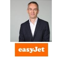 David Morgan, Director of Flight Operations, easyJet
