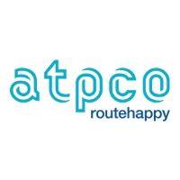 ATPCO, sponsor of World Aviation Festival Virtual