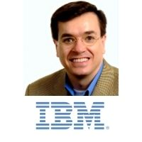 Dee Waddell | Global Managing Director, Travel And Transportation | IBM » speaking at Aviation Festival Virtual