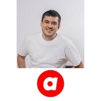 Pablo Sanz | CTO | AirAsia » speaking at Aviation Festival Virtual
