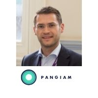 Simon Wilcox | VP | Pangiam » speaking at Aviation Festival Virtual