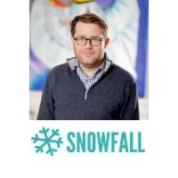 Stefan Cars | Chief Executive Officer | Snowfall » speaking at Aviation Festival Virtual