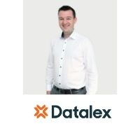 Conor O'Sullivan, Chief Product Officer, Datalex