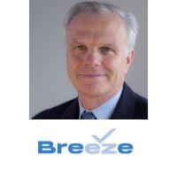 "David Neeleman | Founder, JetBlue, Azul & 'Breeze"" | Breeze Airways » speaking at Aviation Festival Virtual"