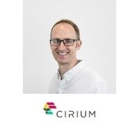 Ian Painter | GM of AirOps | Cirium » speaking at Aviation Festival Virtual