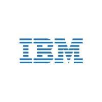 IBM, sponsor of World Aviation Festival Virtual