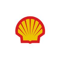 Shell Aviation, sponsor of World Aviation Festival Virtual