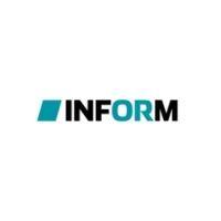 Inform, sponsor of World Aviation Festival Virtual
